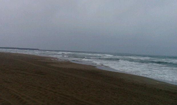 海4月15日_b0112351_614790.jpg