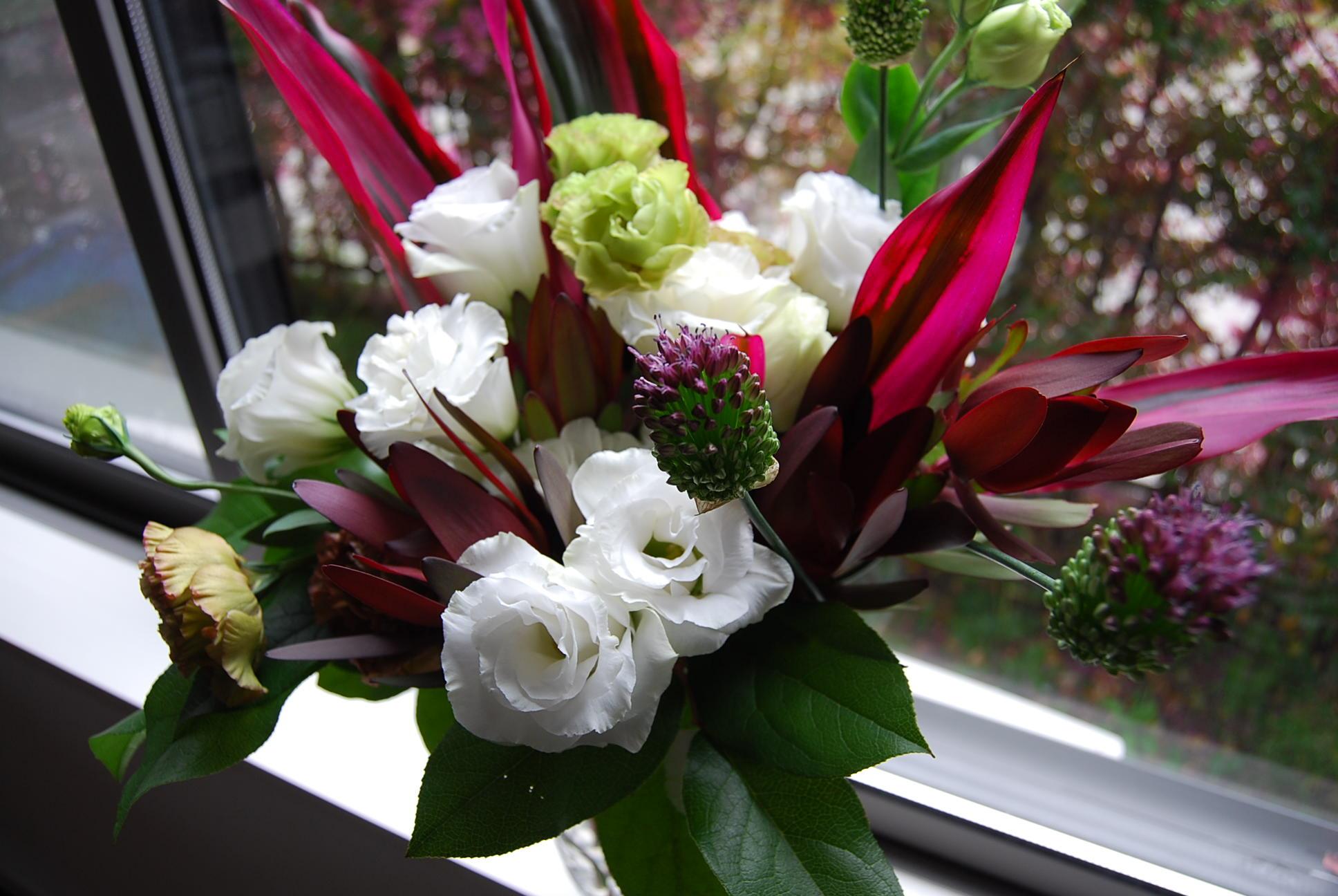 お花のプレゼント_e0142956_12391559.jpg