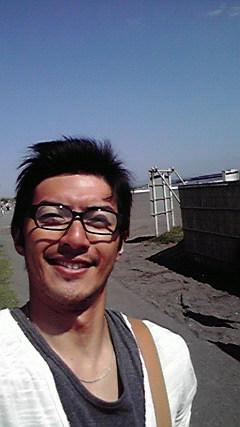 すげ~波_d0118072_13503679.jpg