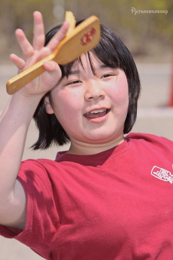 舞っとこ刈谷 2009:その3_c0187584_10132118.jpg