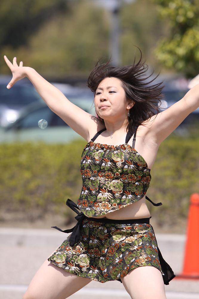舞っとこ刈谷 2009:その3_c0187584_10311869.jpg