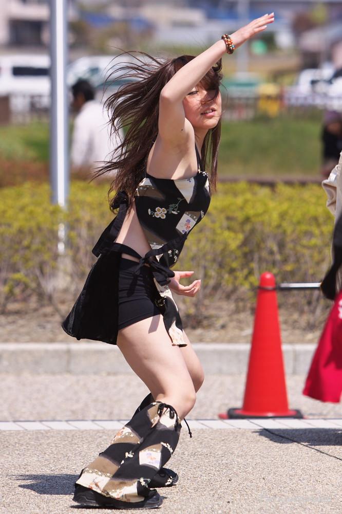 舞っとこ刈谷 2009:その3_c0187584_10362275.jpg