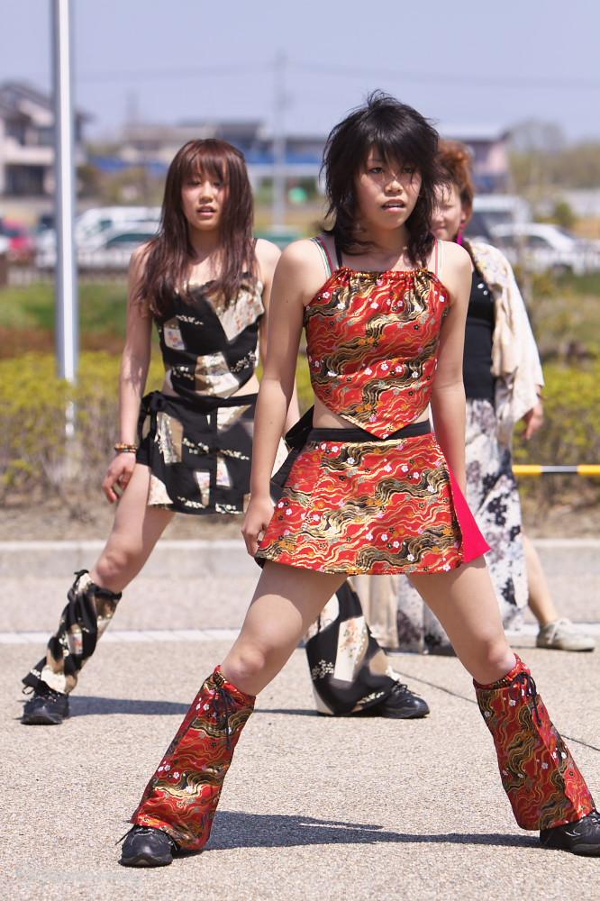 舞っとこ刈谷 2009:その3_c0187584_10364344.jpg