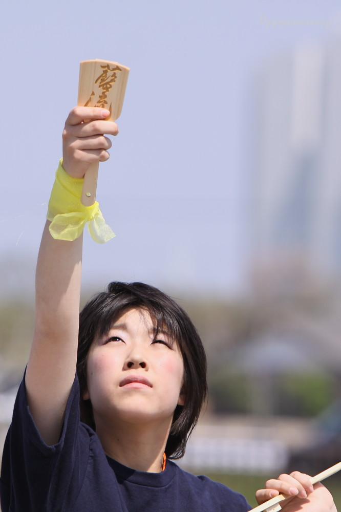 舞っとこ刈谷 2009:その3_c0187584_10532216.jpg