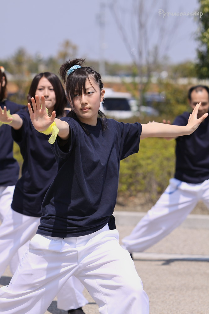 舞っとこ刈谷 2009:その3_c0187584_10534081.jpg