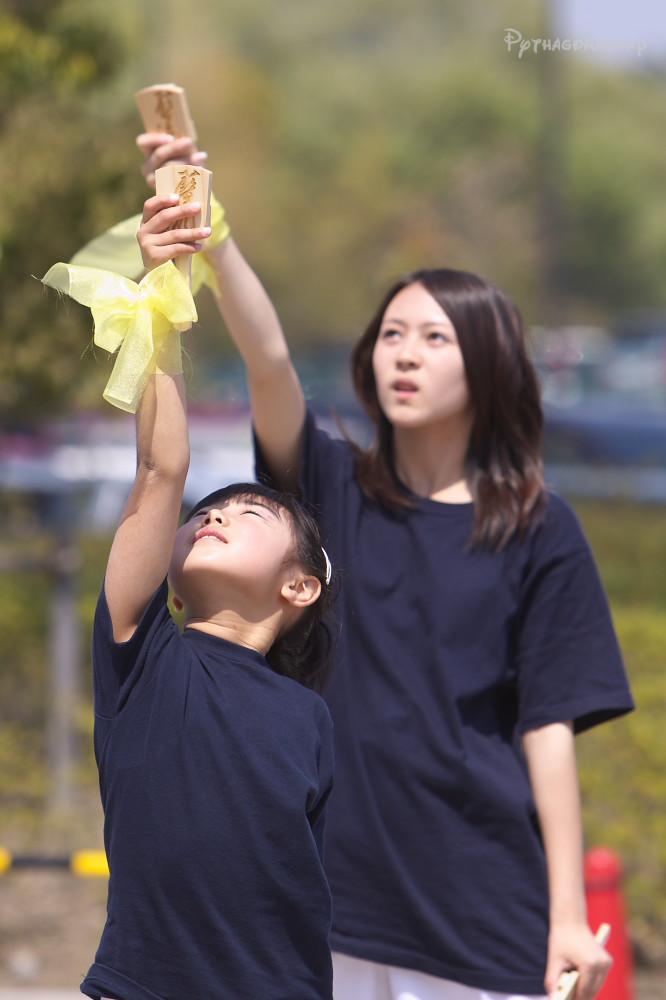 舞っとこ刈谷 2009:その3_c0187584_1053414.jpg
