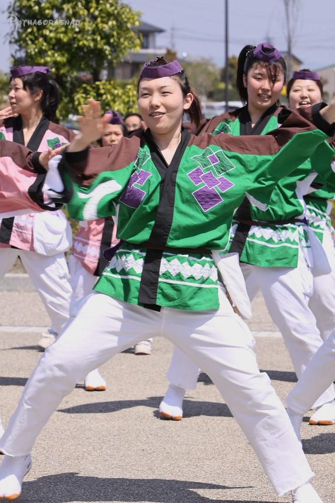 舞っとこ刈谷 2009:その3_c0187584_9271867.jpg