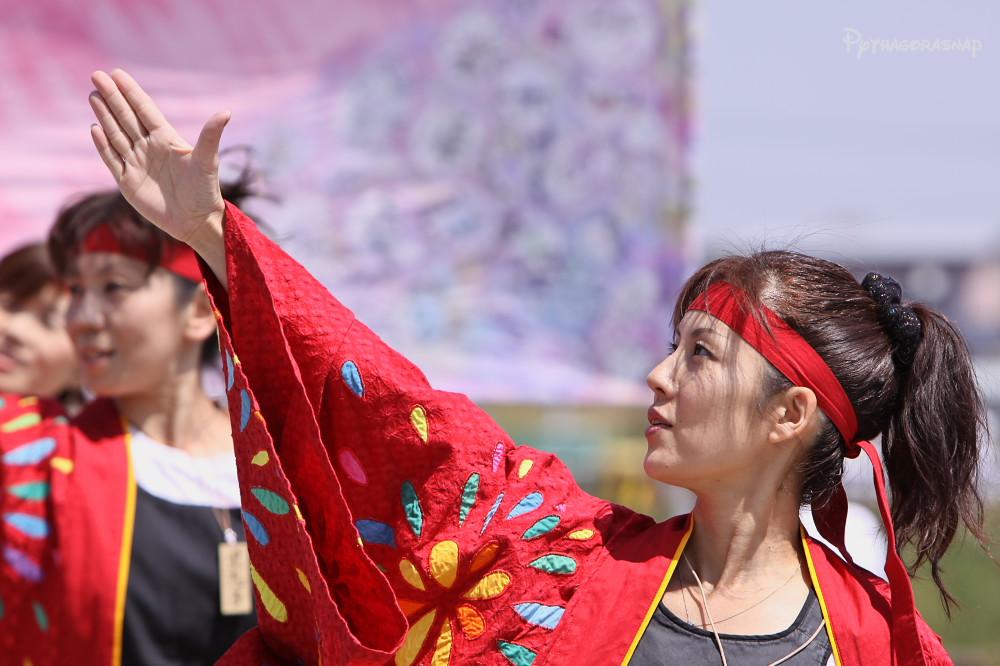 舞っとこ刈谷 2009:その3_c0187584_930477.jpg