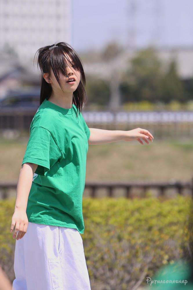 舞っとこ刈谷 2009:その3_c0187584_94975.jpg