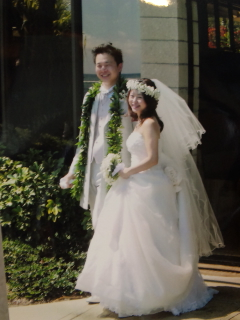 HAPPY  WEDDING_f0144003_22345262.jpg
