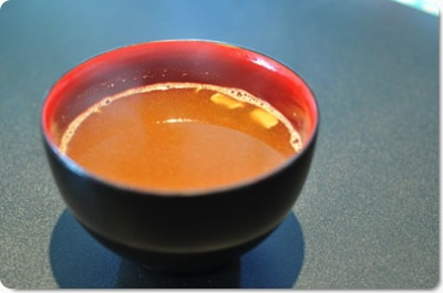 Soupe japonaise / Maggi_c0046904_20583576.jpg