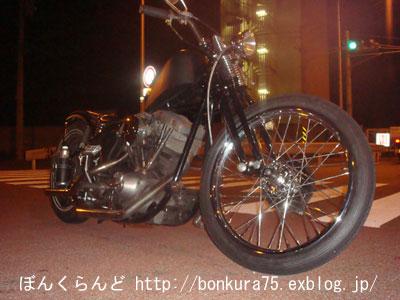 b0080809_23153344.jpg