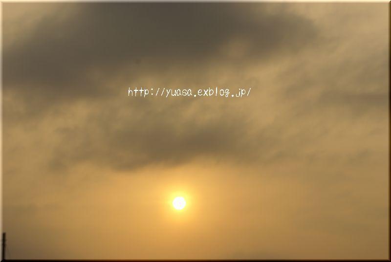 f0156117_20352722.jpg