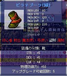 f0101435_2130518.jpg