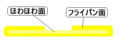 a0120344_0191119.jpg