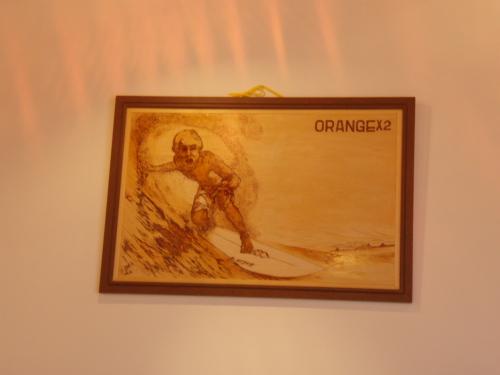 オレンジ・オレンジ_a0077071_19495170.jpg