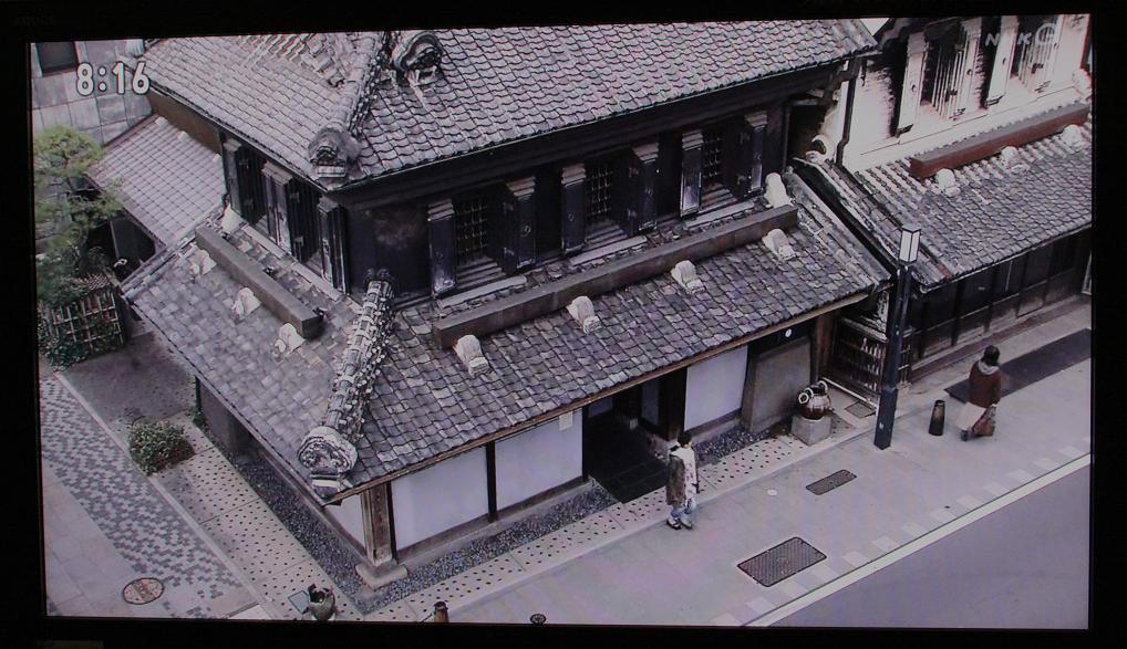「つばさ」ロケ地             川越蔵造りその3_a0107574_214696.jpg