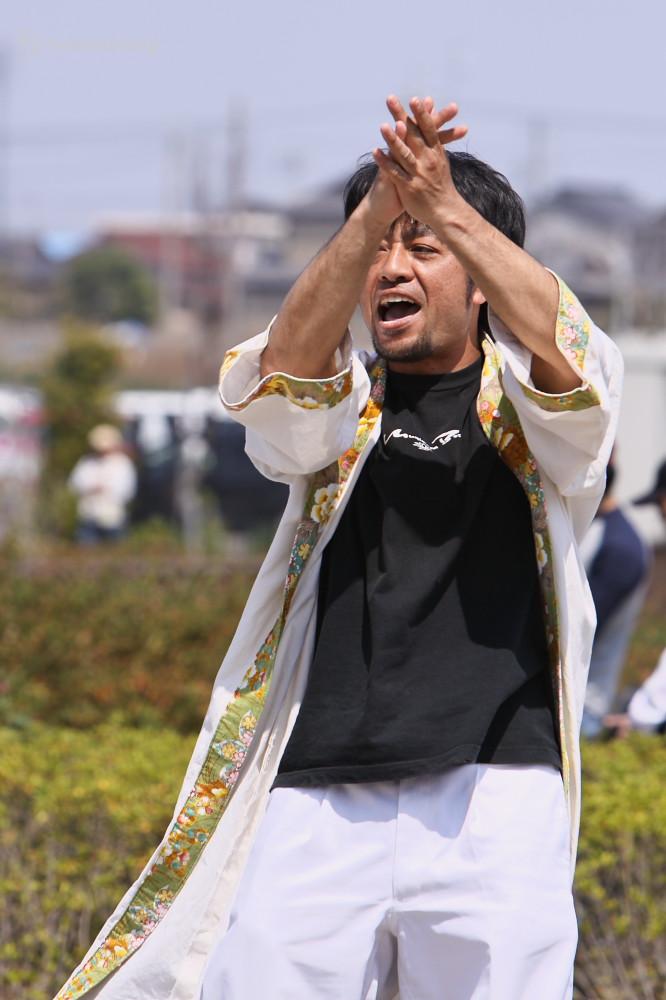舞っとこ刈谷 2009:その4_c0187584_10305295.jpg
