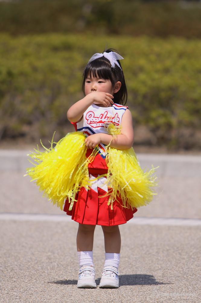 舞っとこ刈谷 2009:その4_c0187584_10374916.jpg