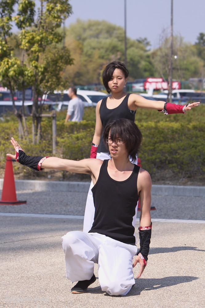 舞っとこ刈谷 2009:その4_c0187584_1114927.jpg