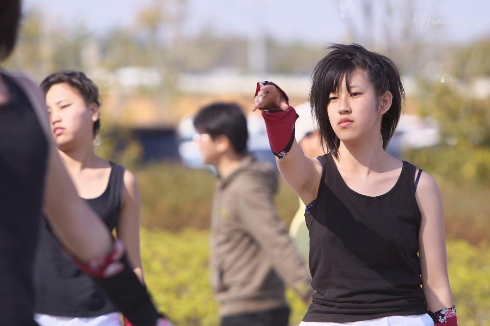 舞っとこ刈谷 2009:その4_c0187584_11155191.jpg