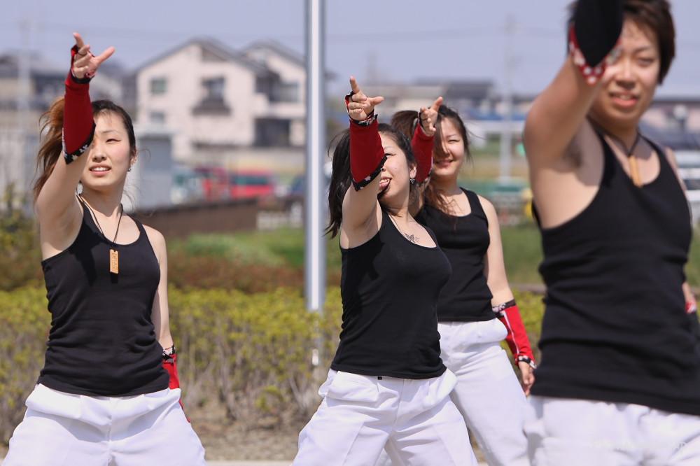 舞っとこ刈谷 2009:その4_c0187584_1174353.jpg
