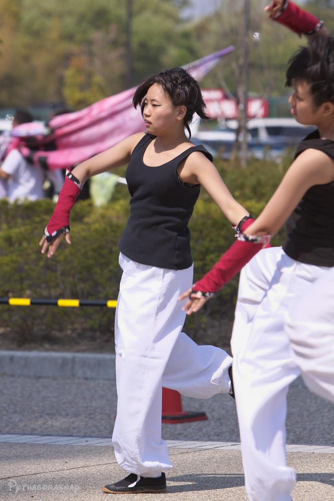 舞っとこ刈谷 2009:その4_c0187584_1192832.jpg
