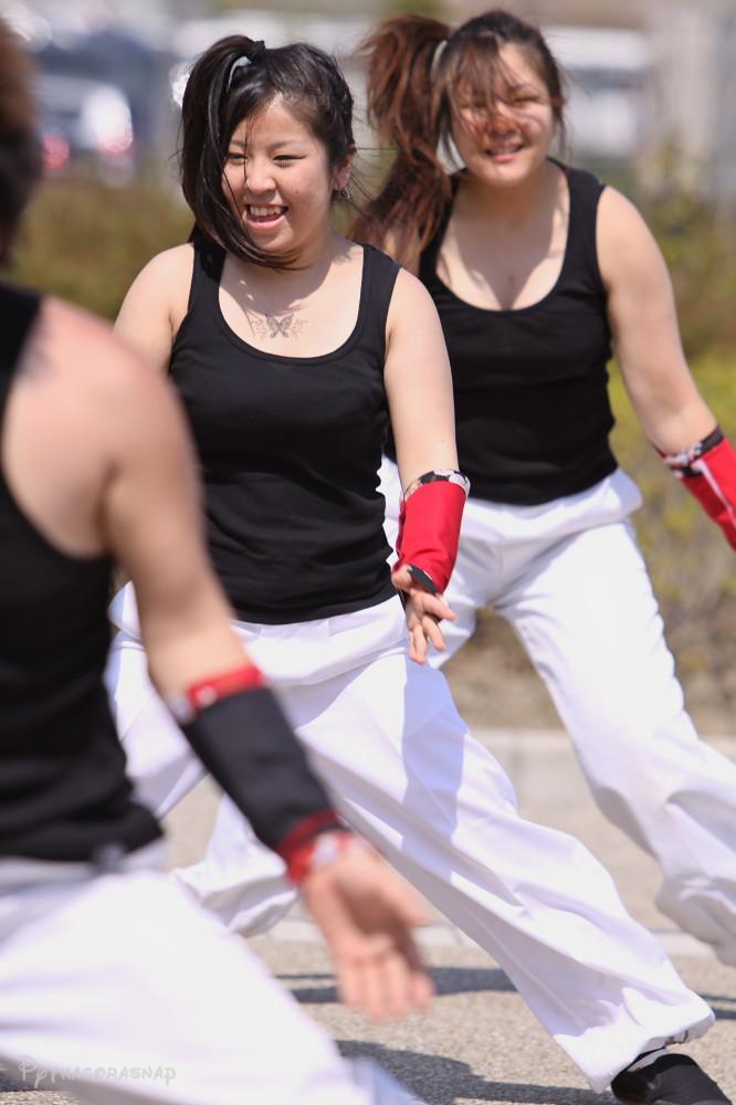 舞っとこ刈谷 2009:その4_c0187584_119486.jpg