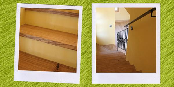 ゼブラウッド 階段板_e0115686_17231718.jpg