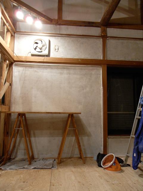 2階・大改装3 ―80%―_b0170419_207146.jpg