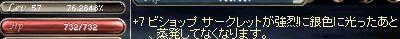 d0101029_1265731.jpg
