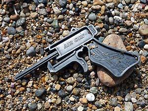 コラボ記事・Air Gun_c0019338_20153092.jpg