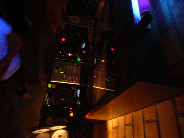 f0123552_450555.jpg