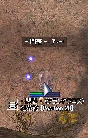 f0003954_1434383.jpg