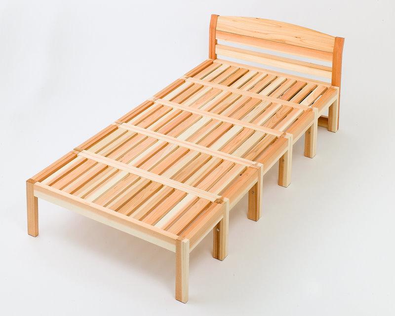 無添加家具について_f0206159_11265713.jpg