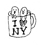 I ♥ NY_b0156872_11378100.jpg