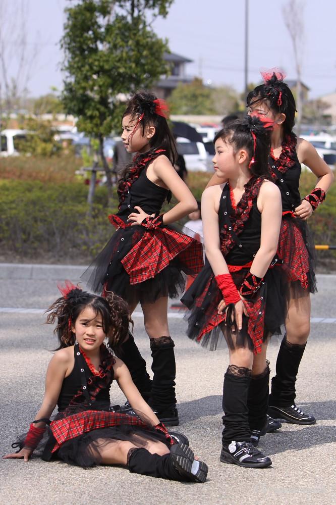 舞っとこ刈谷 2009:その5_c0187584_13572058.jpg