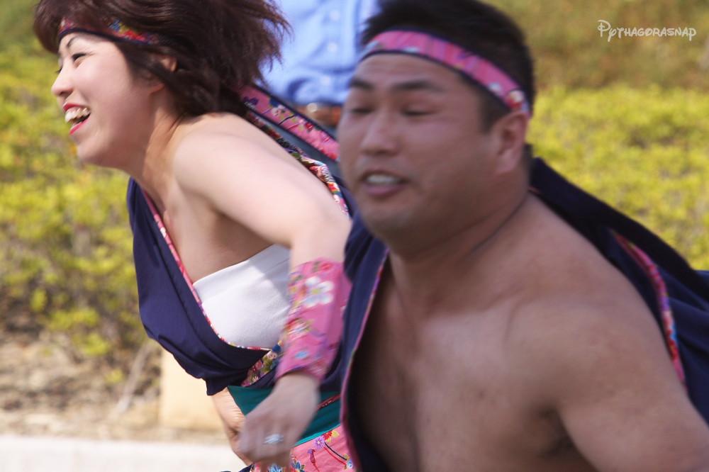 舞っとこ刈谷 2009:その5_c0187584_1418374.jpg