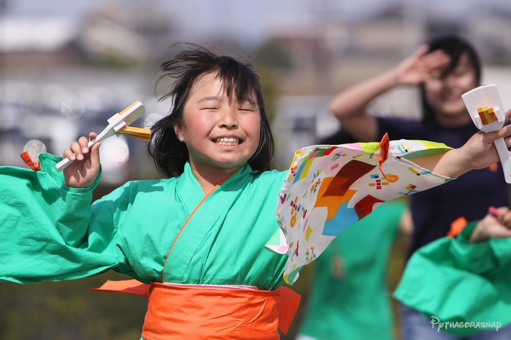 舞っとこ刈谷 2009:その5_c0187584_1421312.jpg
