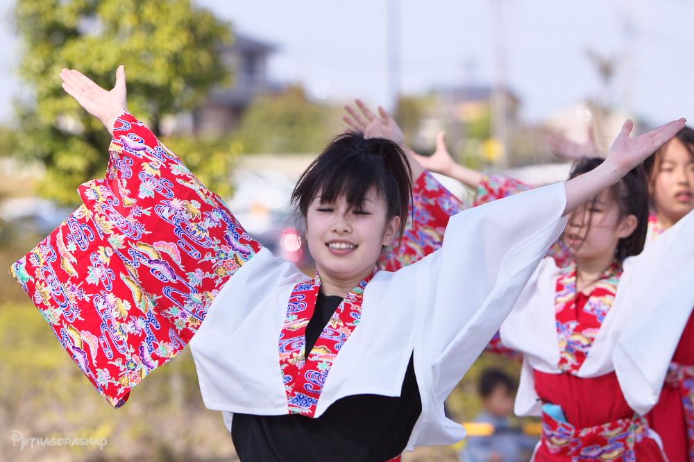 舞っとこ刈谷 2009:その5_c0187584_1427513.jpg
