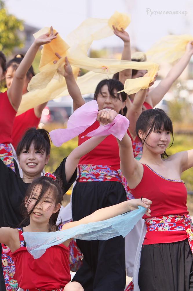 舞っとこ刈谷 2009:その5_c0187584_14291250.jpg