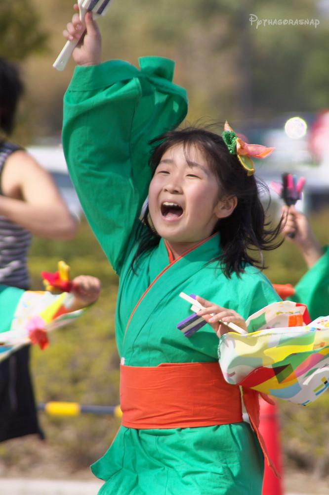 舞っとこ刈谷 2009:その5_c0187584_1431825.jpg