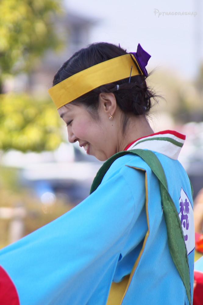 舞っとこ刈谷 2009:その5_c0187584_14332486.jpg