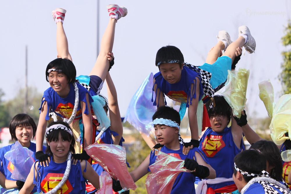 舞っとこ刈谷 2009:その5_c0187584_14433827.jpg
