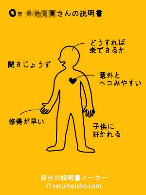 e0071486_154587.jpg