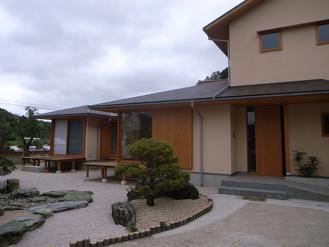 出雲・永田先生の建物_d0087595_105832.jpg