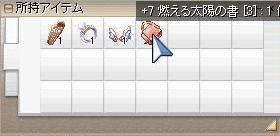 f0182595_1424481.jpg