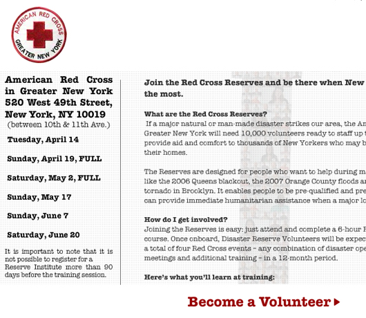 The Red Cross Reserves need 10,000 volunteers_b0007805_10474129.jpg