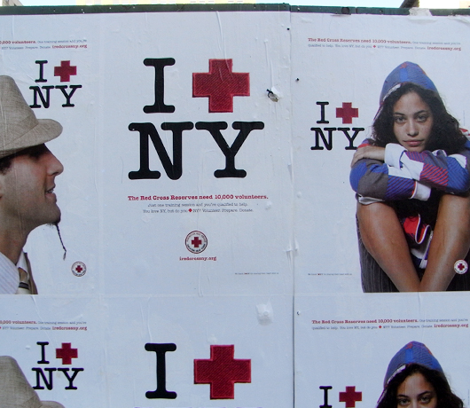 The Red Cross Reserves need 10,000 volunteers_b0007805_8374984.jpg