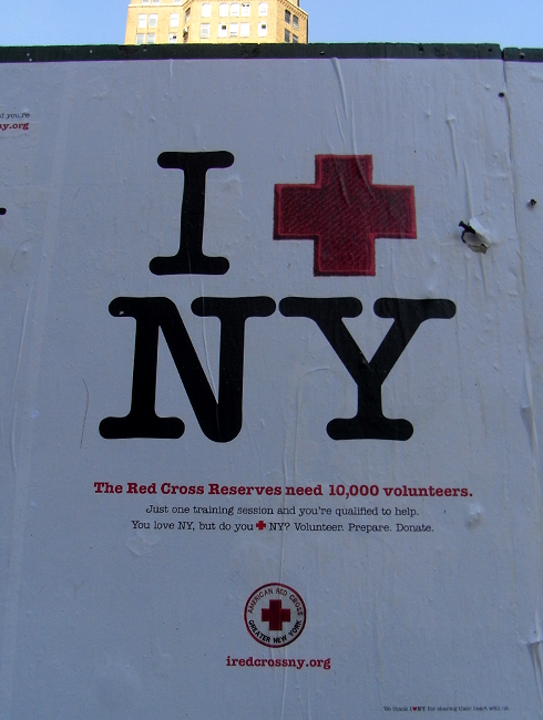 The Red Cross Reserves need 10,000 volunteers_b0007805_8443696.jpg